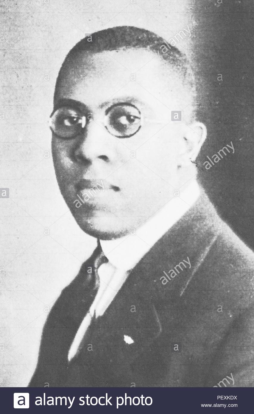 David N Crosthwait Jr May 27 1898 February 25 1976 Was An Electrical Engineering In Refrigeration And Air Conditioning African American Mechanical Engineer Inventor Writer His Expertise On Ventilation Central