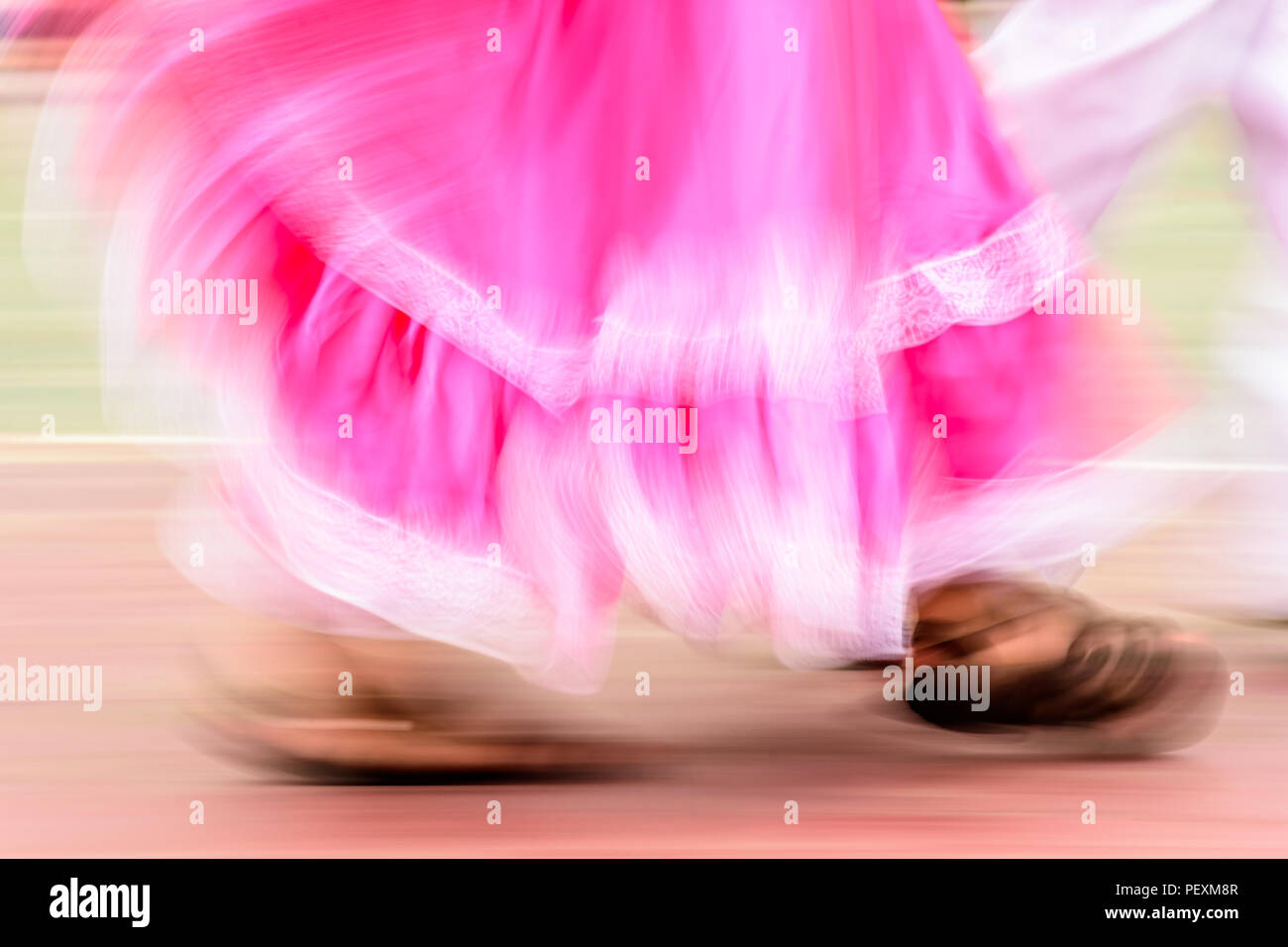 Art Feet Fine Stock Photos & Art Feet Fine Stock Images - Alamy