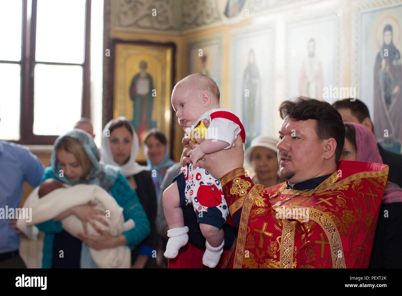 Gomel Diocese of the Belarusian Orthodox Church