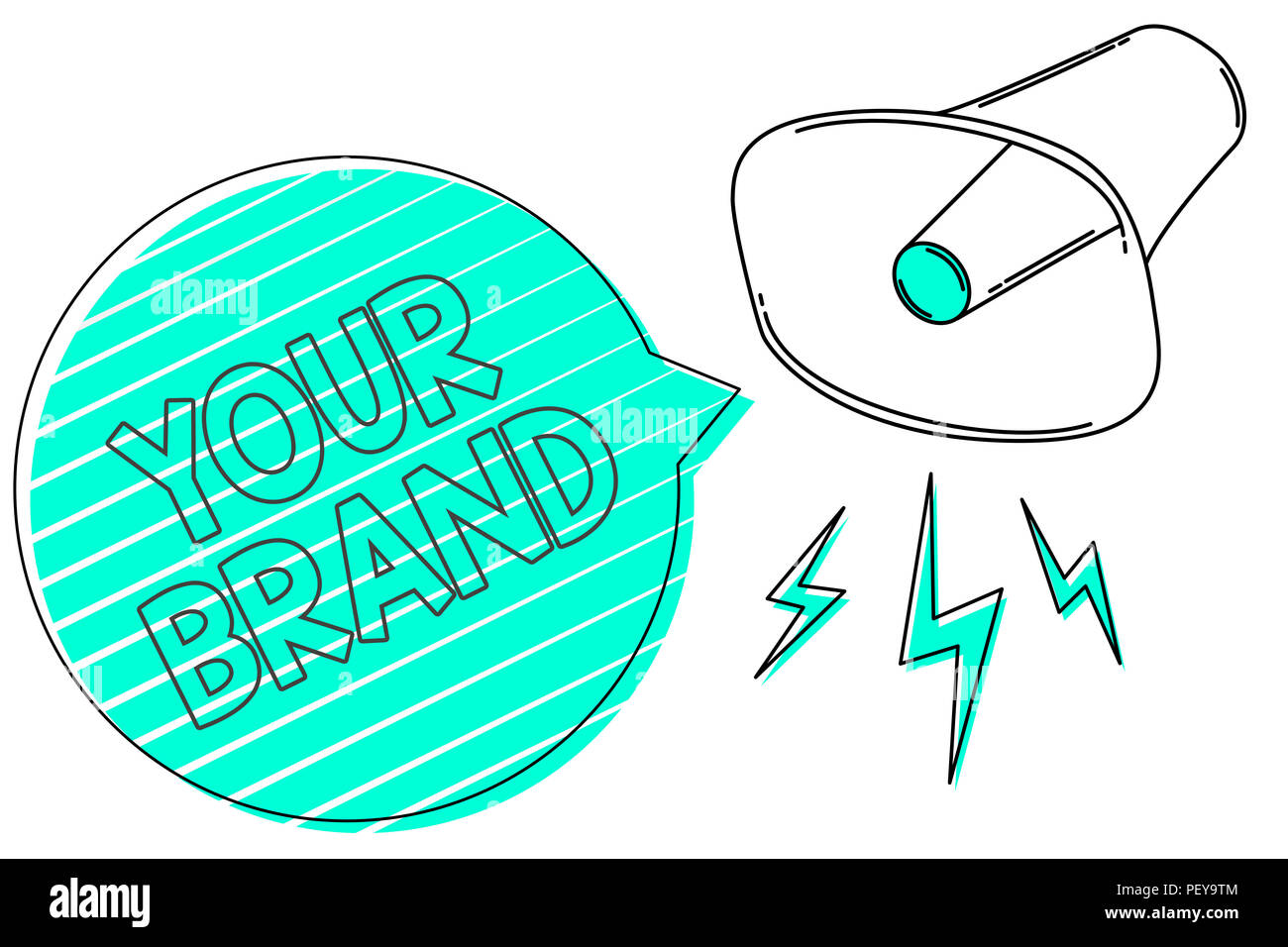Private Label Brand Stock Photos & Private Label Brand Stock Images ...