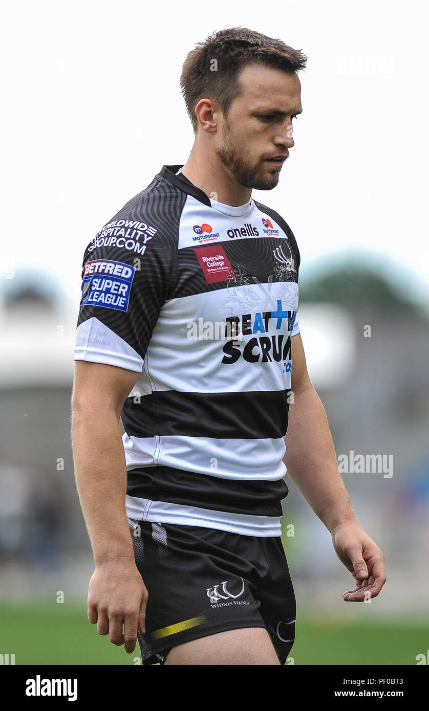 Widnes v salford betting online livescore betting tips