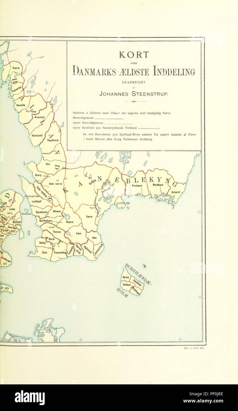 Refs Herred Wikipedia Den Frie Encyklopaedi