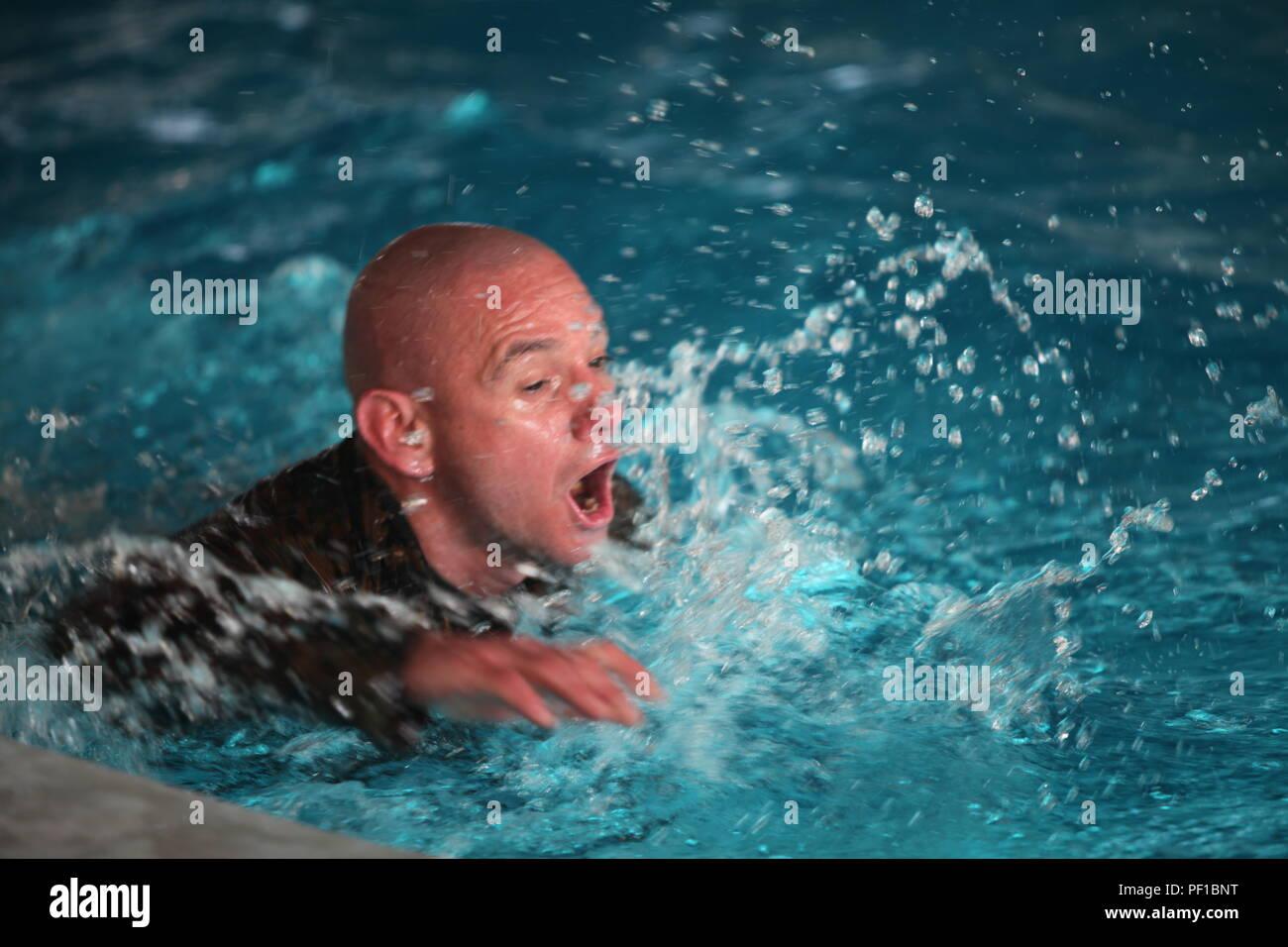 Rogelio De Stock Photos & Rogelio De Stock Images - Alamy