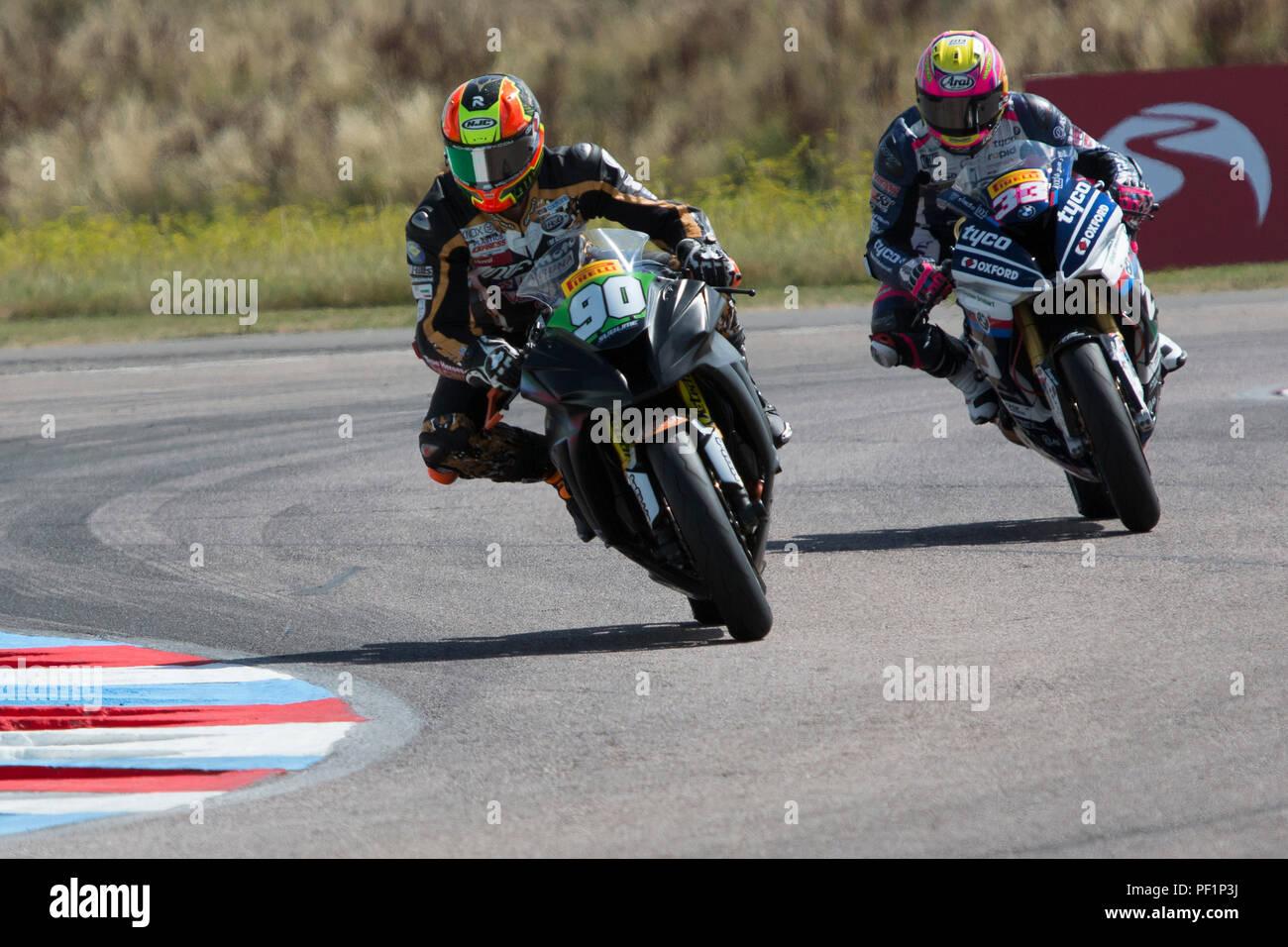 Tyco Bmw Stock Photos & Tyco Bmw Stock Images - Alamy