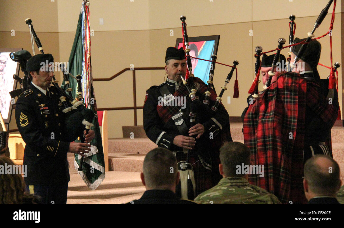 Group Of Bagpipers Stock Photos & Group Of Bagpipers Stock Images