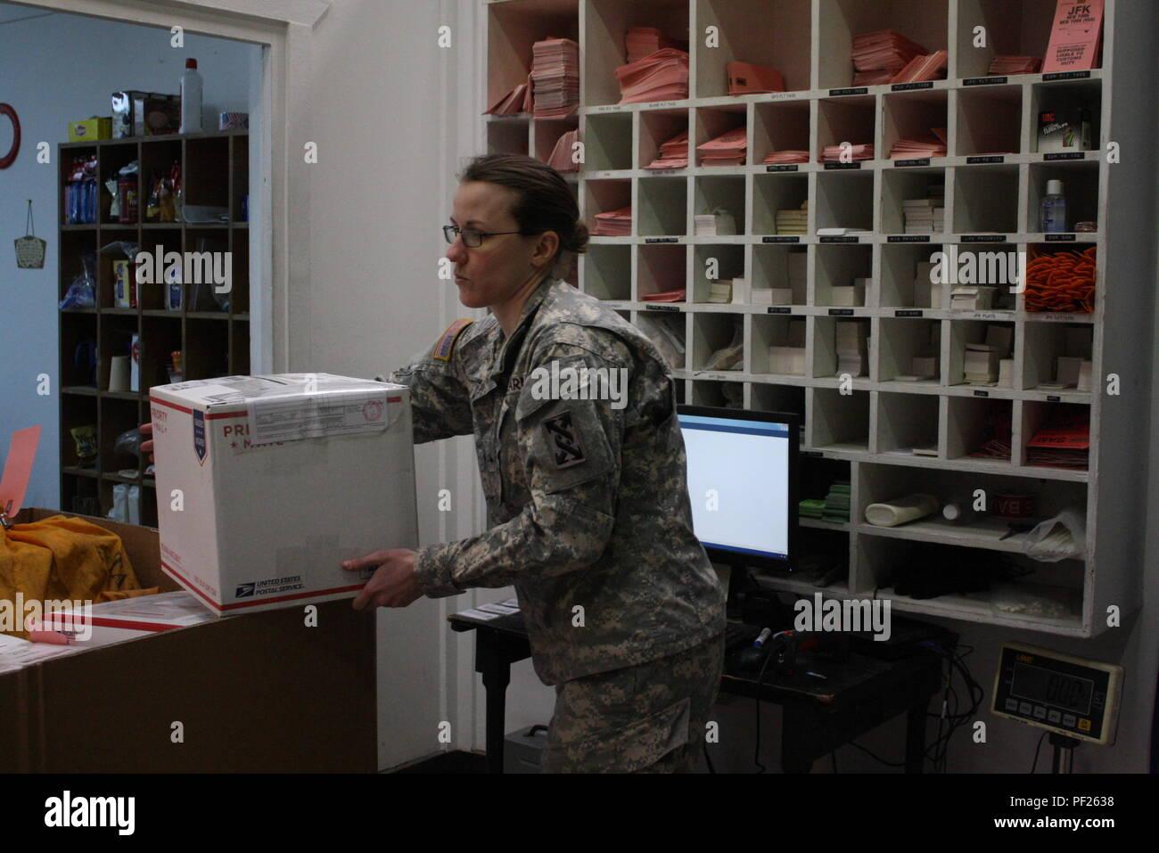 De Mails Stock Photos & De Mails Stock Images - Alamy