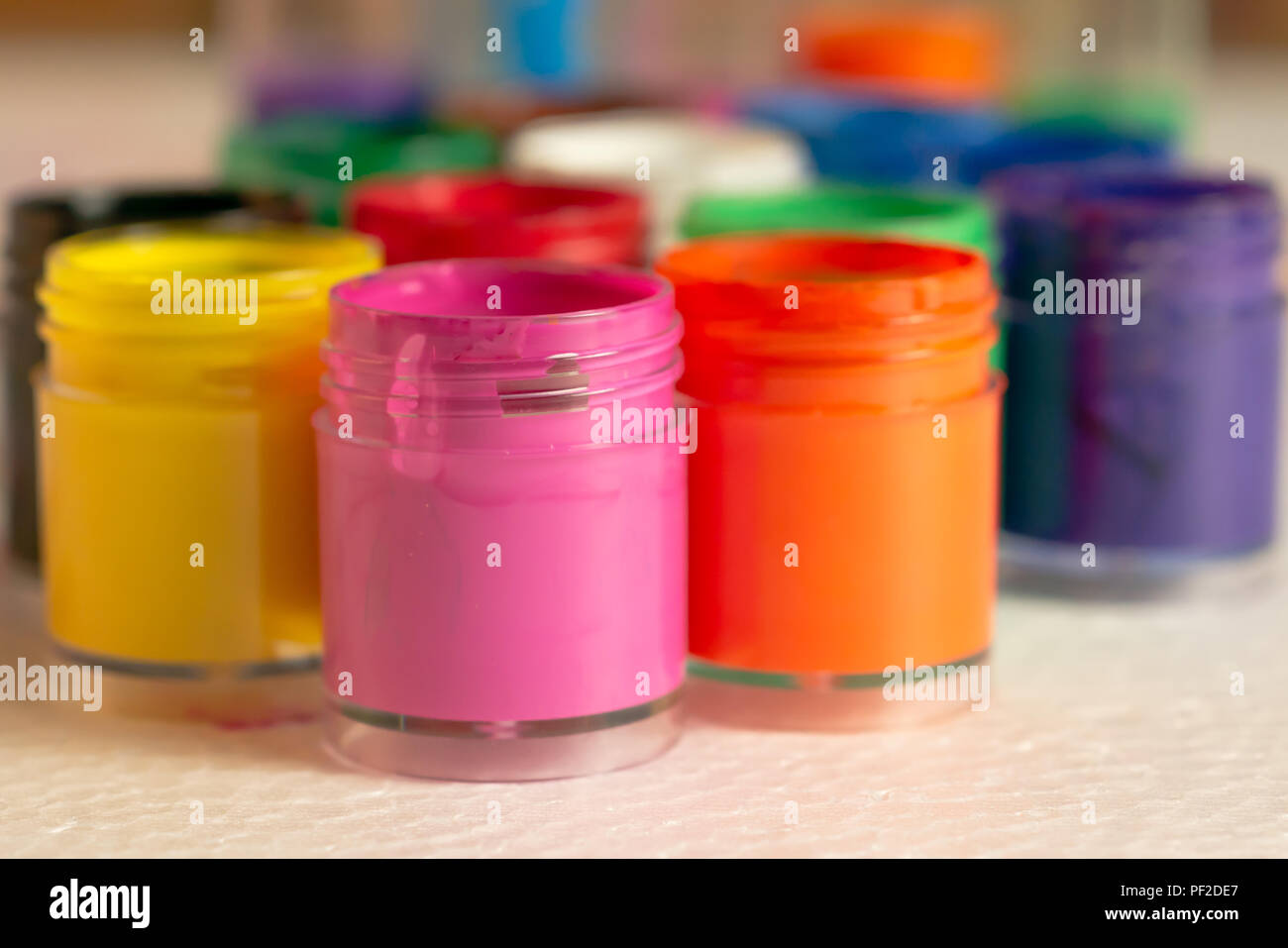 Foam Sheet Stock Photos Amp Foam Sheet Stock Images Alamy