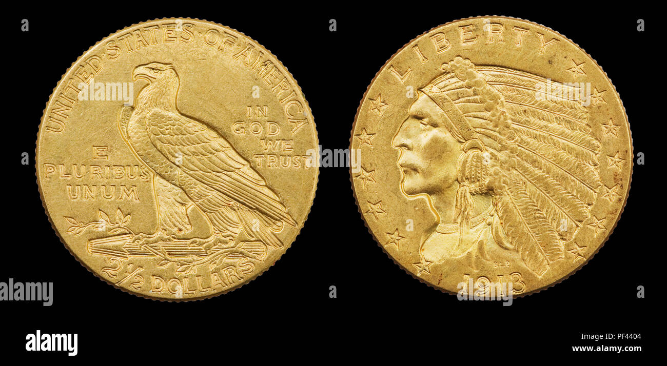 Gold Eagle Stock Photos & Gold Eagle Stock Images - Alamy