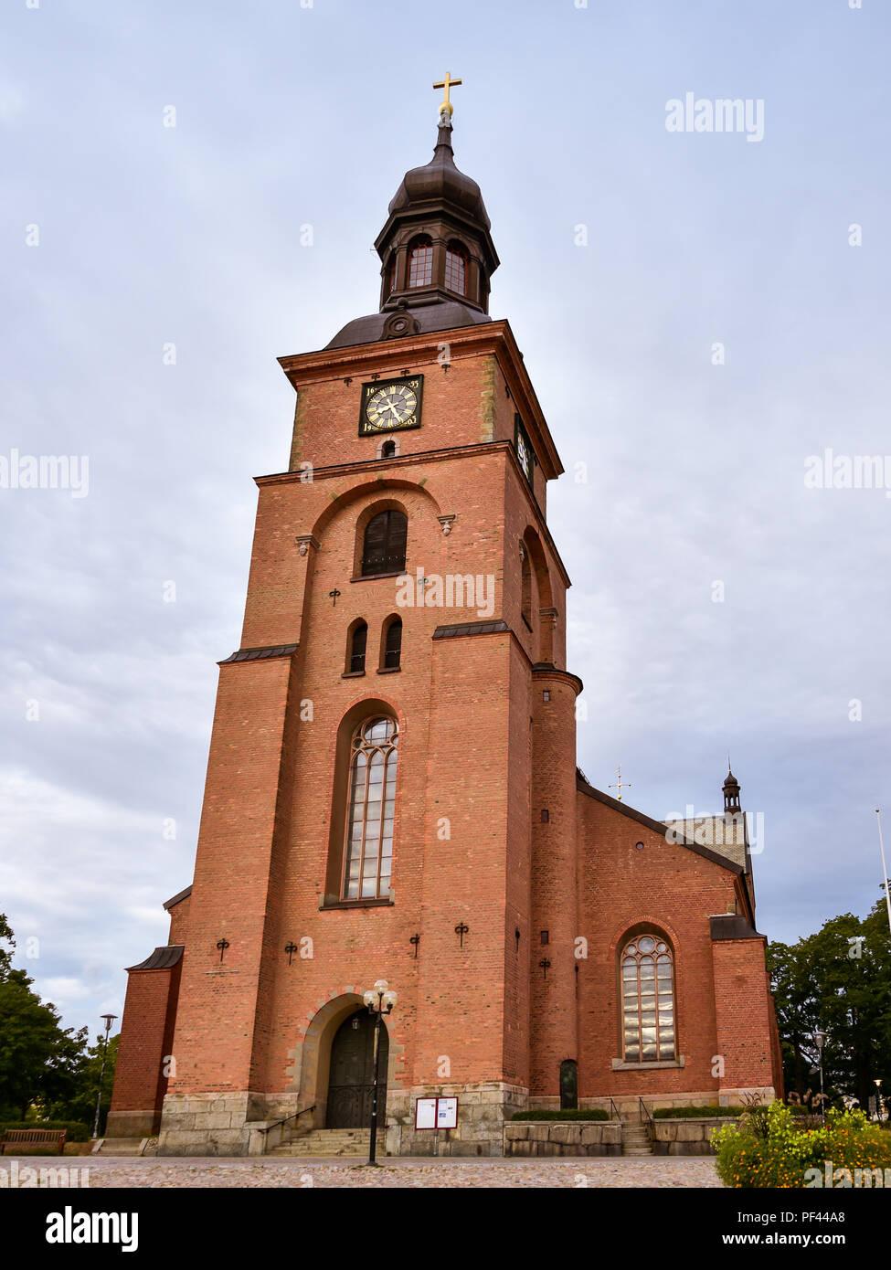 Skoglund - Public Member Photos & Scanned - Ancestry