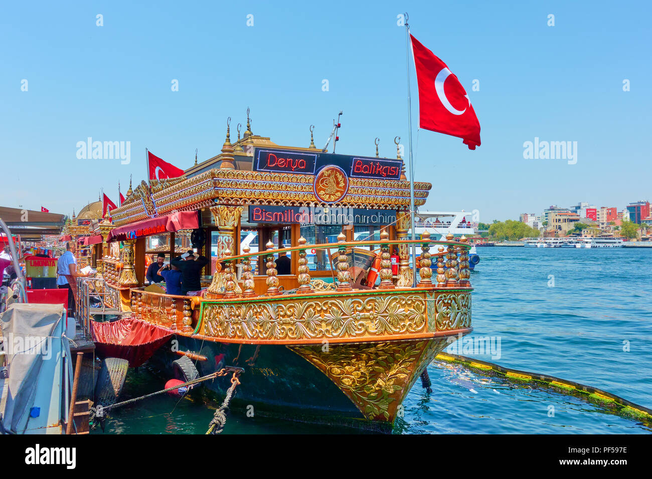 turkey country turkish people food stock photos turkey country