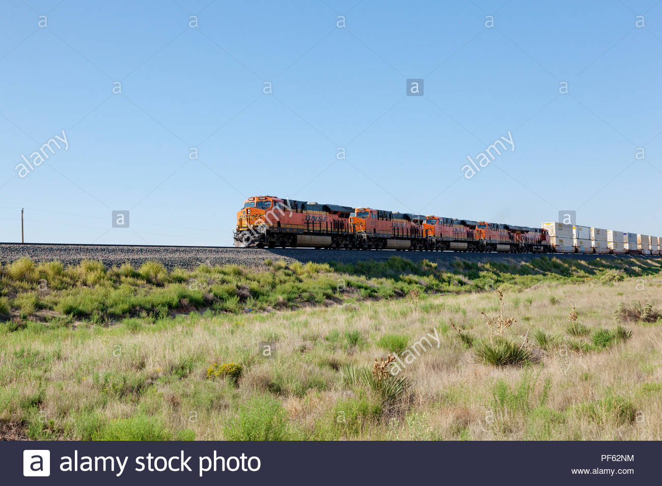 Northern Railroad Stock Photos Northern Railroad Stock Images Alamy