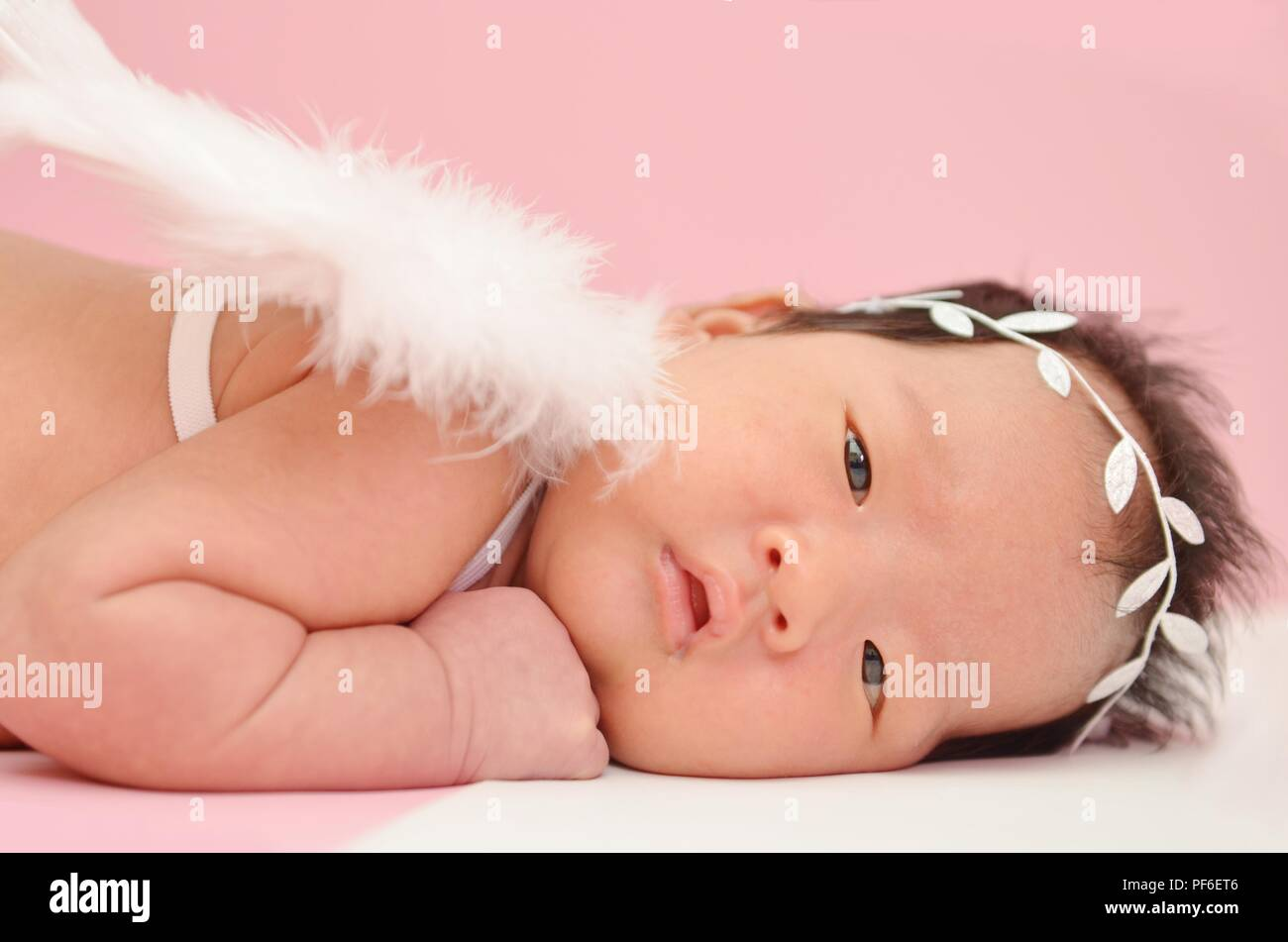 Congratulate, very Cute chinese baby girl naked