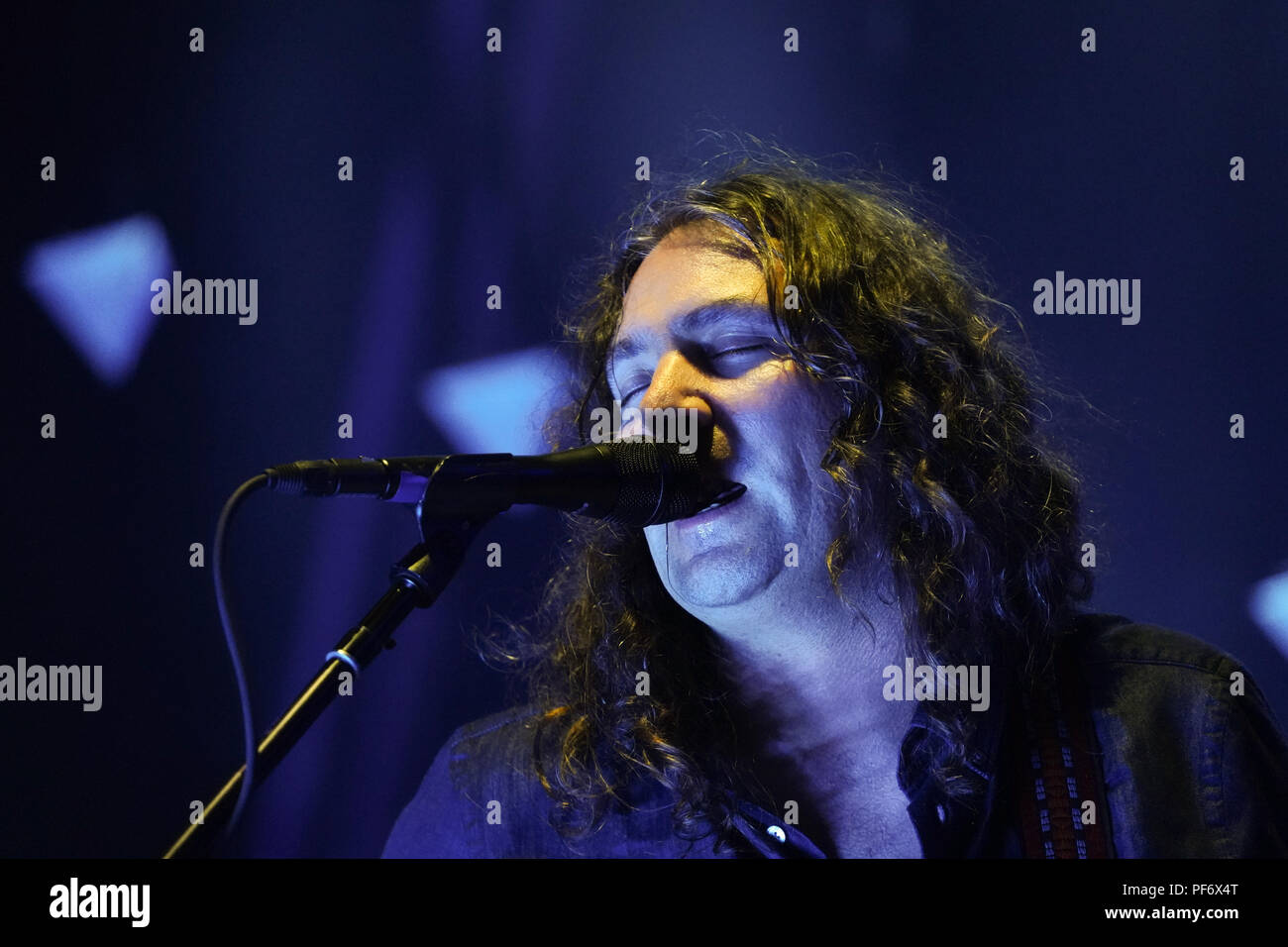 War On Drugs Stock Photos & War On Drugs Stock Images - Alamy