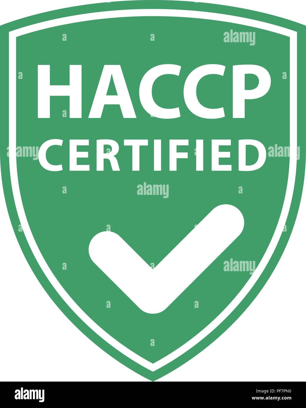 Haccp Stock Photos & Haccp Stock Images - Alamy