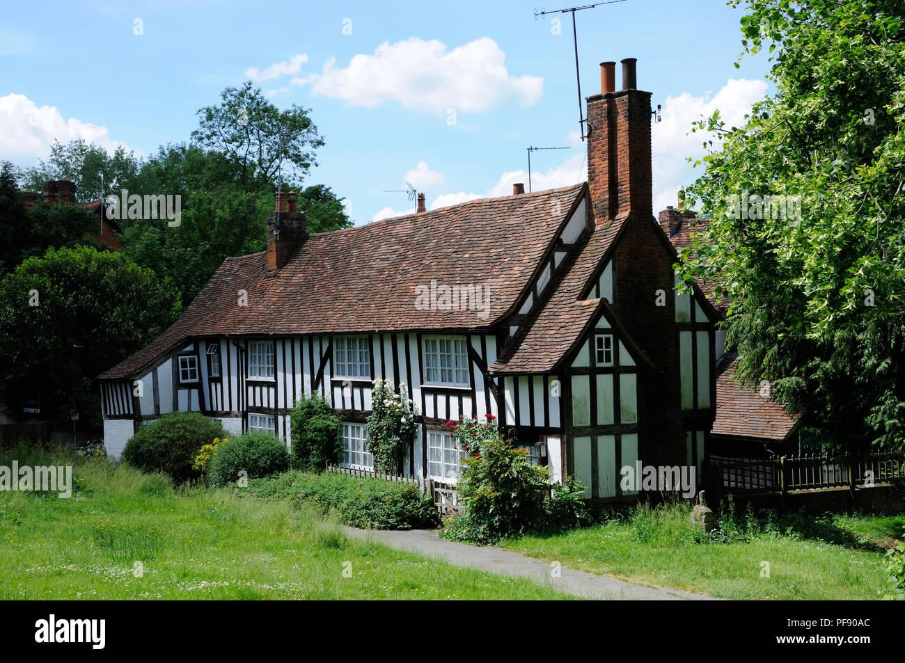 dating Hatfield Hertfordshire