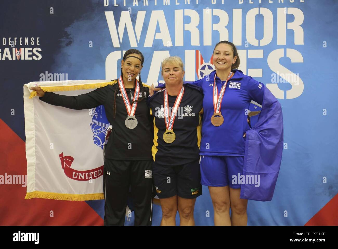 How to get gold medal lifting power How to get gold medal lifting power new photo