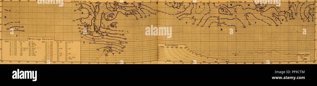 Kovea Stock Photos & Kovea Stock Images - Alamy on