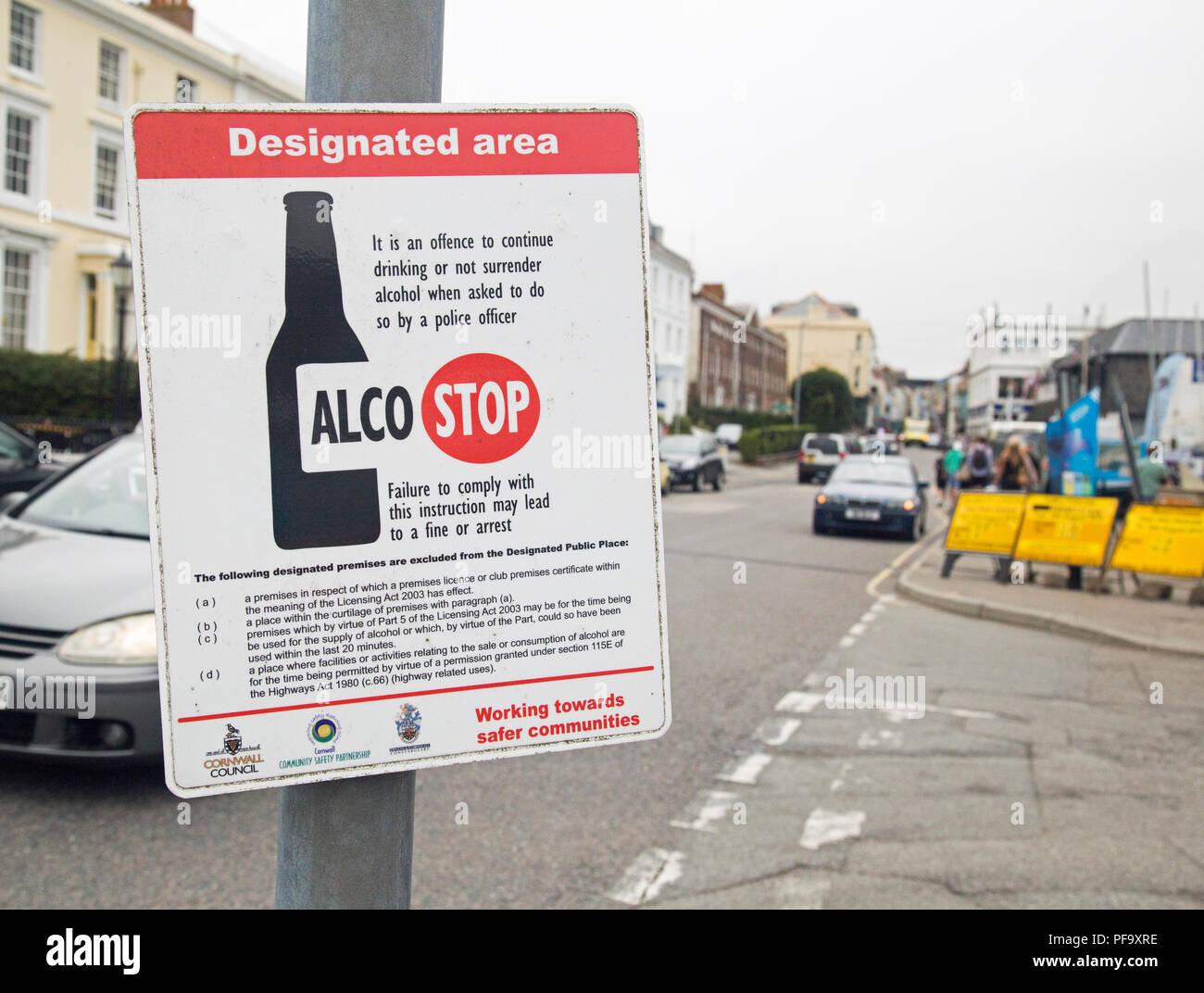 Alcohol Lamp Stock Photos & Alcohol Lamp Stock Images - Alamy