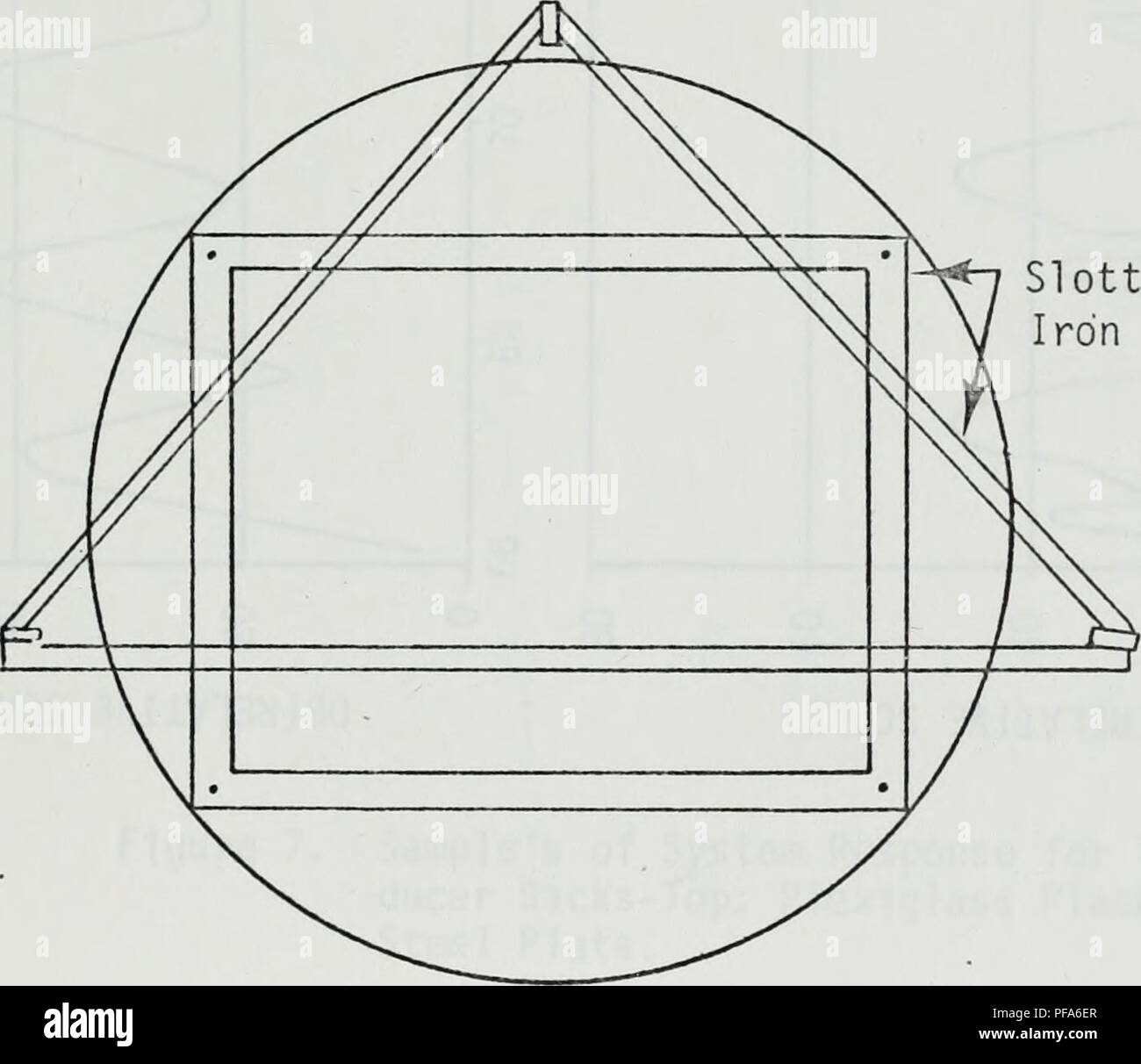 reflectors stock photos reflectors stock images alamy. Black Bedroom Furniture Sets. Home Design Ideas