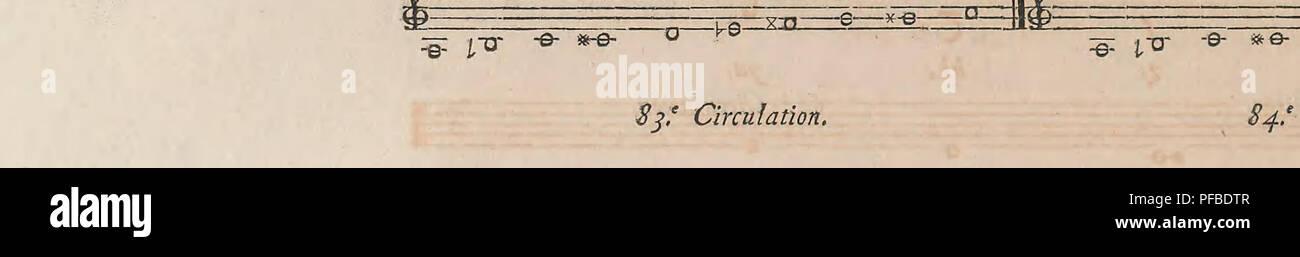 305c1e5ca8ac Musical I Stock Photos   Musical I Stock Images - Page 15 - Alamy