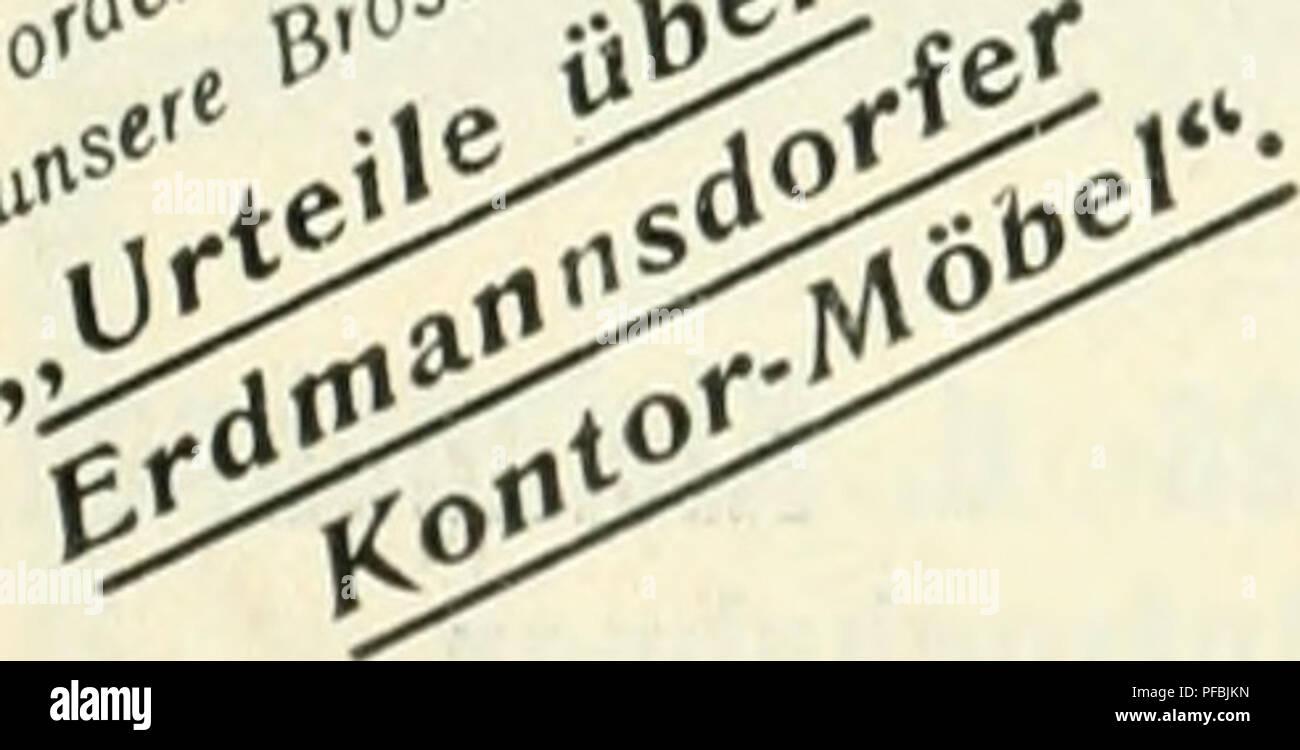 Sconto Chemnitz Teppiche Affordable Mbel Vogler Kg With Sconto