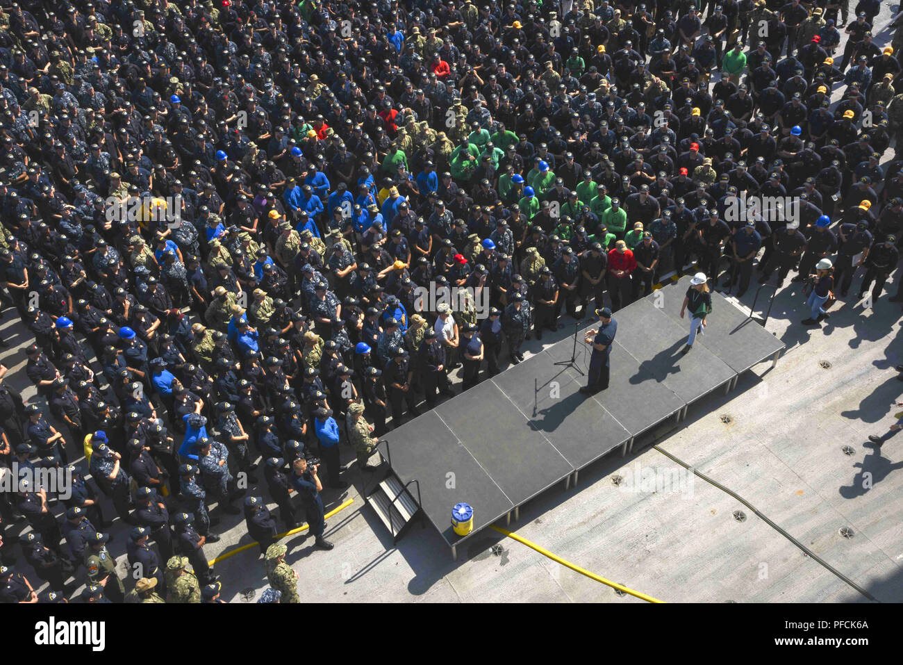 Norfolk Naval Shipyard Stock Photos & Norfolk Naval Shipyard Stock ...