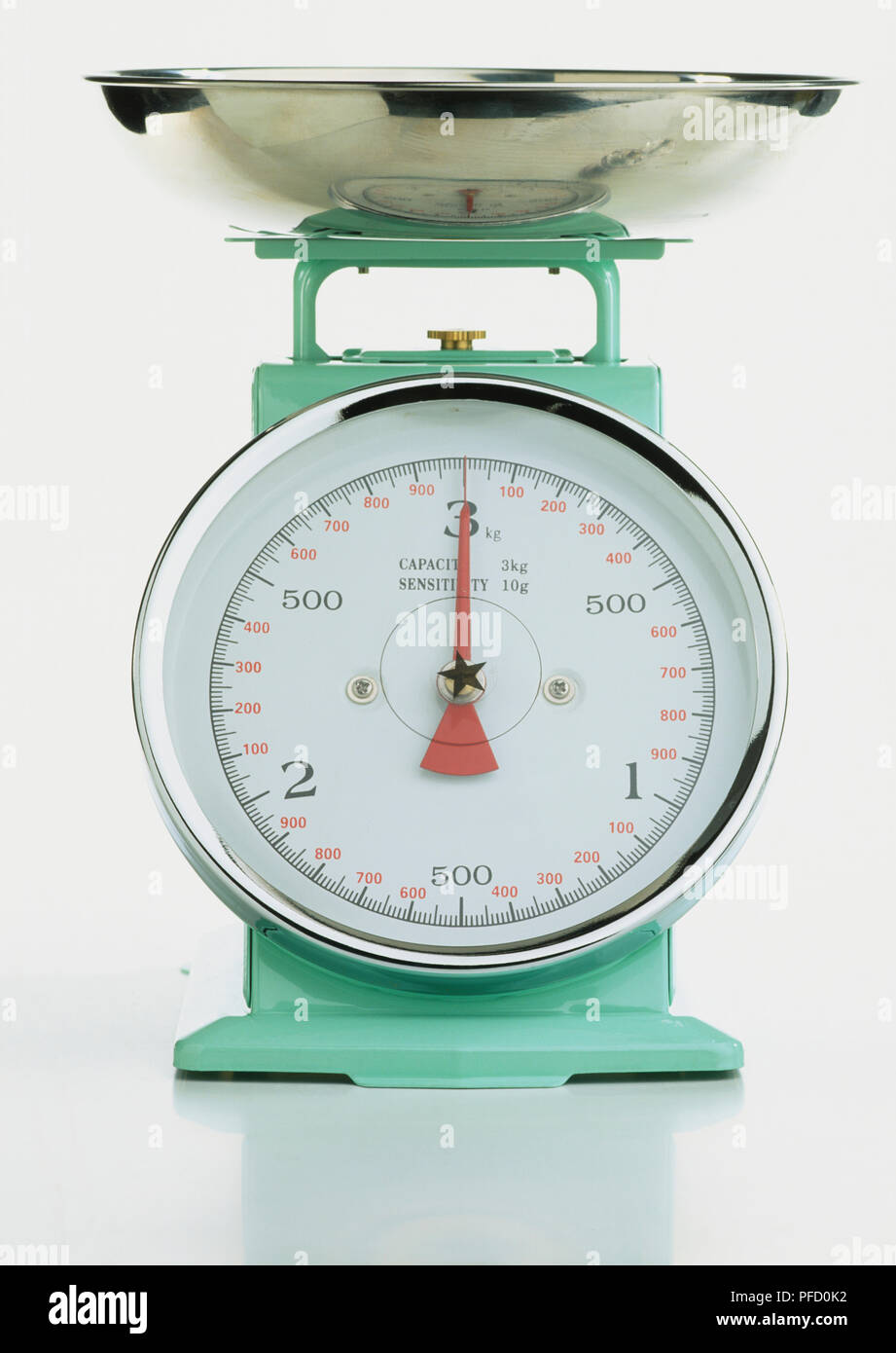 Mechanical Weighing Scales Stock Photos & Mechanical Weighing Scales ...