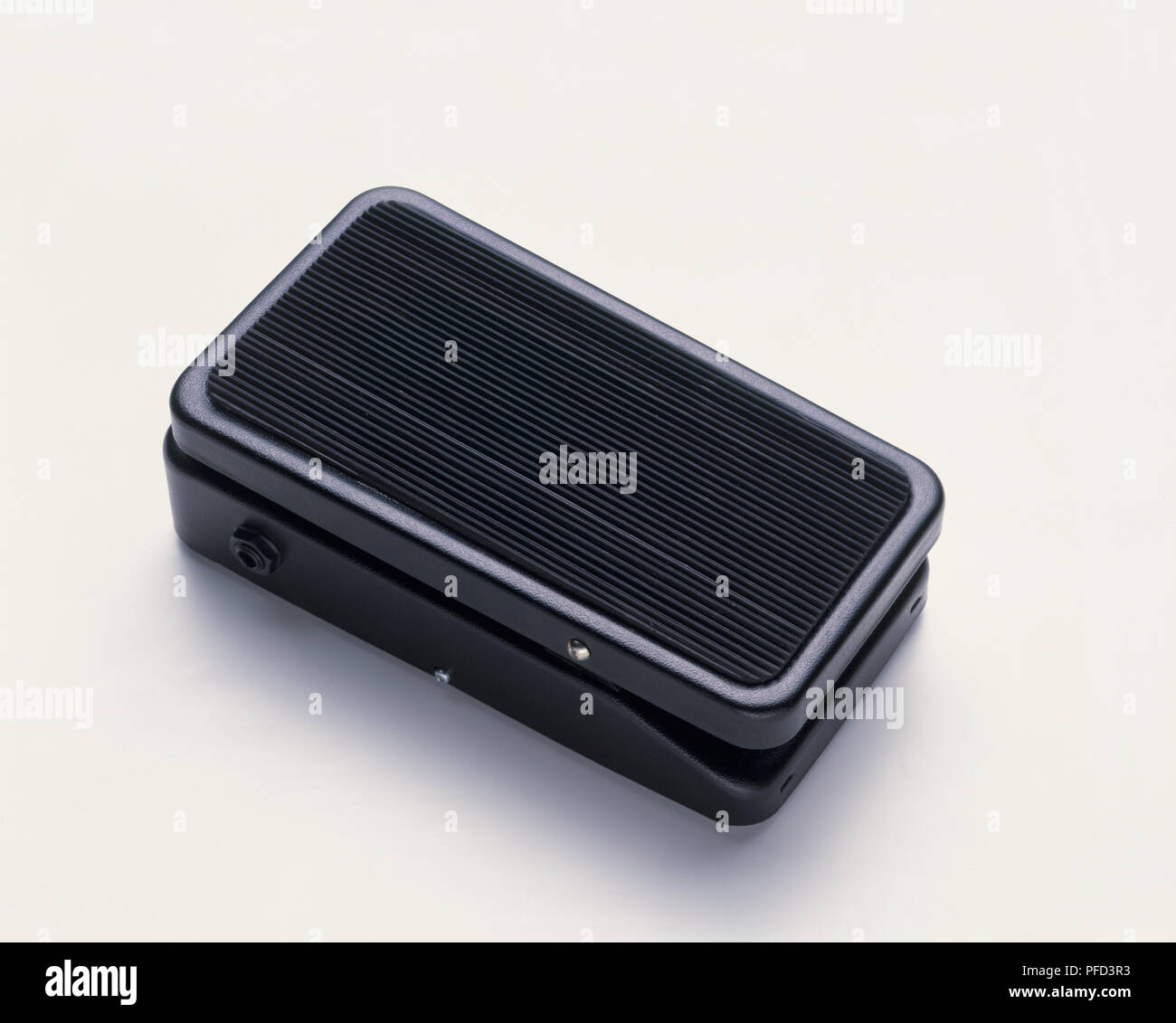 Wah Pedal Close Up Stock Photo 216032631 Alamy Upgrade To Your