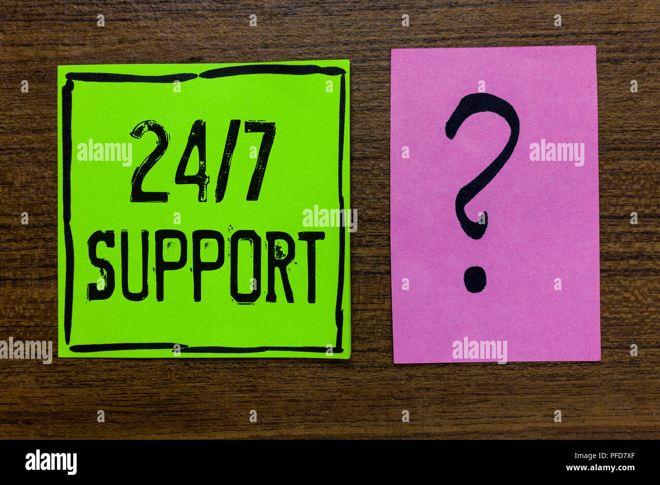 Network Q Stock Photos & Network Q Stock Images - Page 3 - Alamy