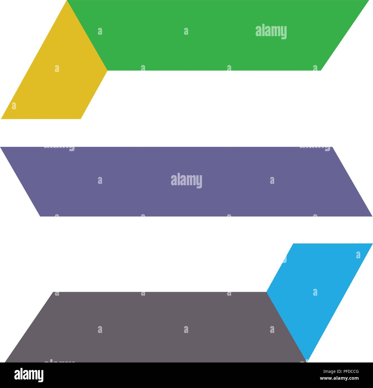 To Let Signs Stock Vector Images Alamy