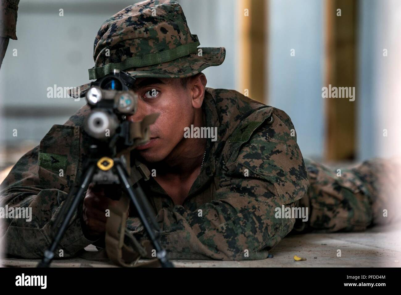 Currently Assigned To The Co Stock Photos & Currently