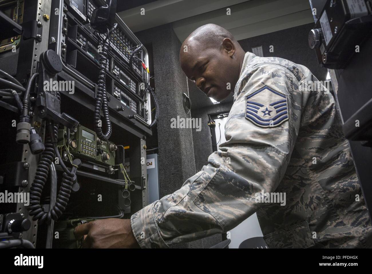 the noncommissioned officer support channel is in nature