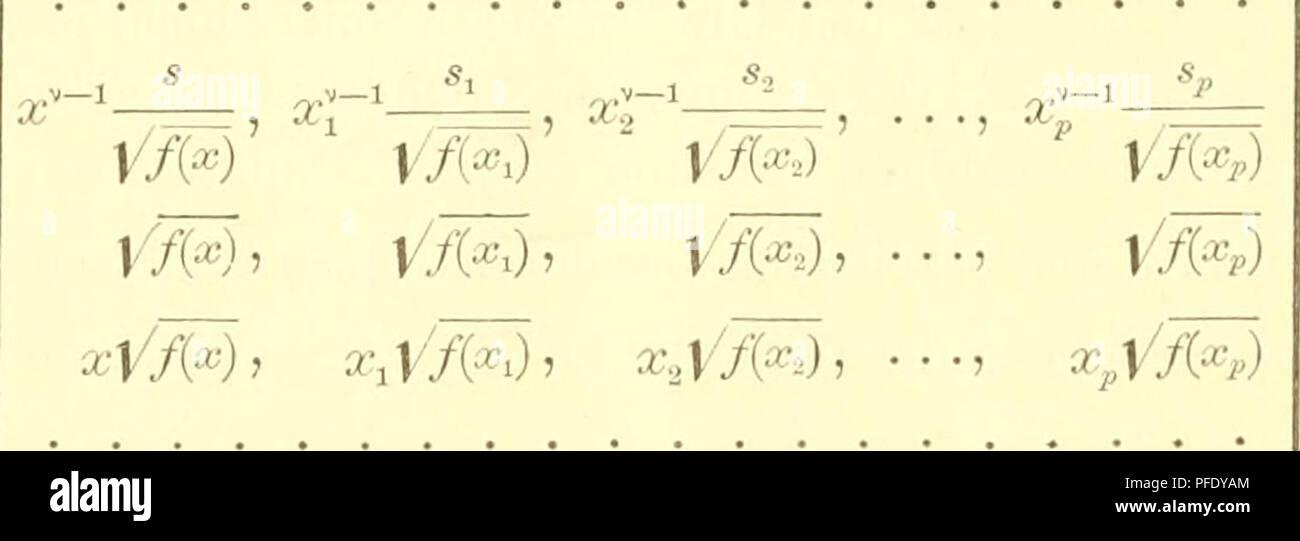 Berühmt Algebraischer Ausdruck Form 1 Fotos - Mathematik & Geometrie ...