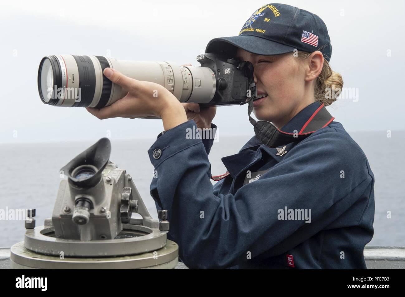 Ff15 Reset Camera
