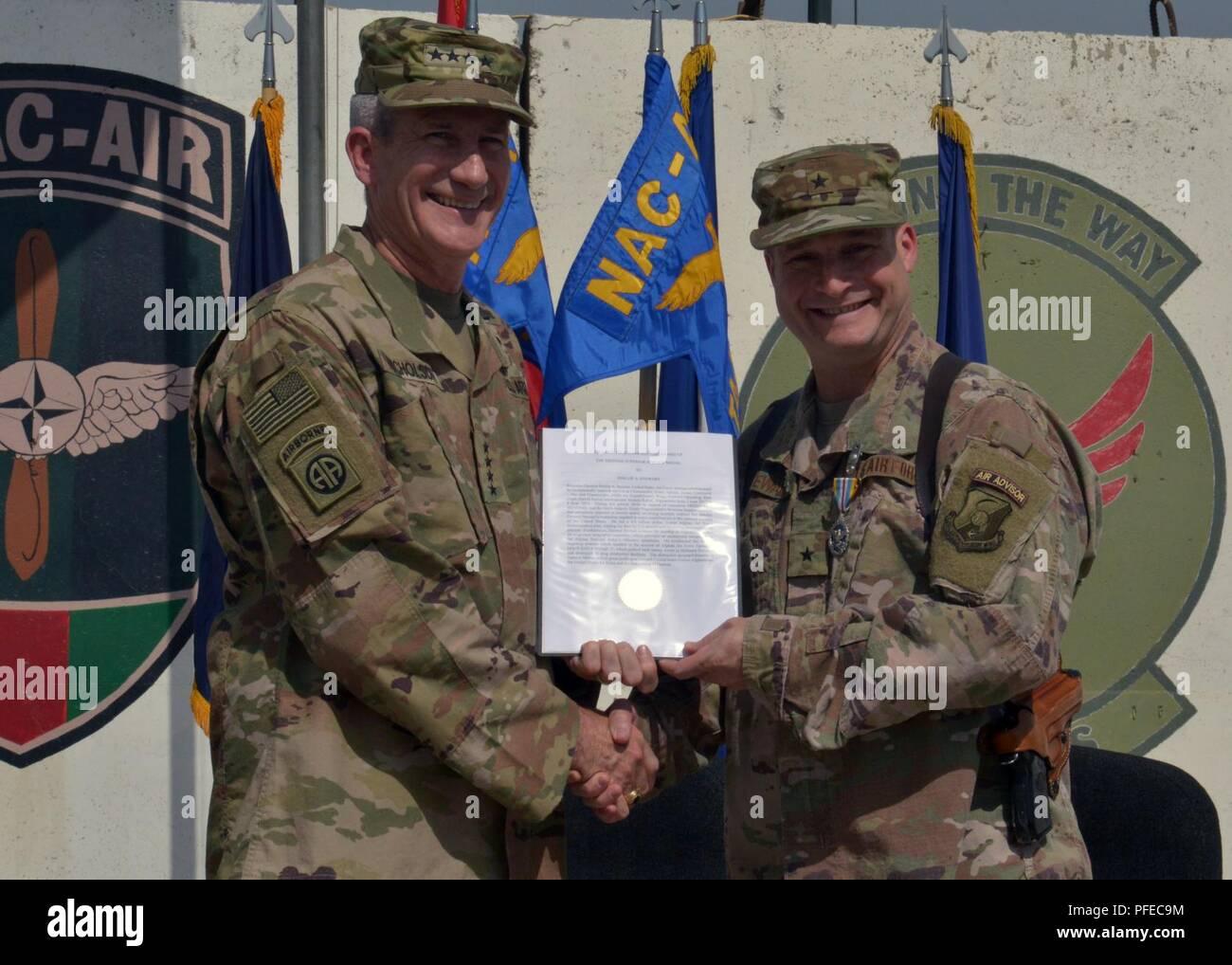 Defense Superior Service Medal Stock Photos & Defense
