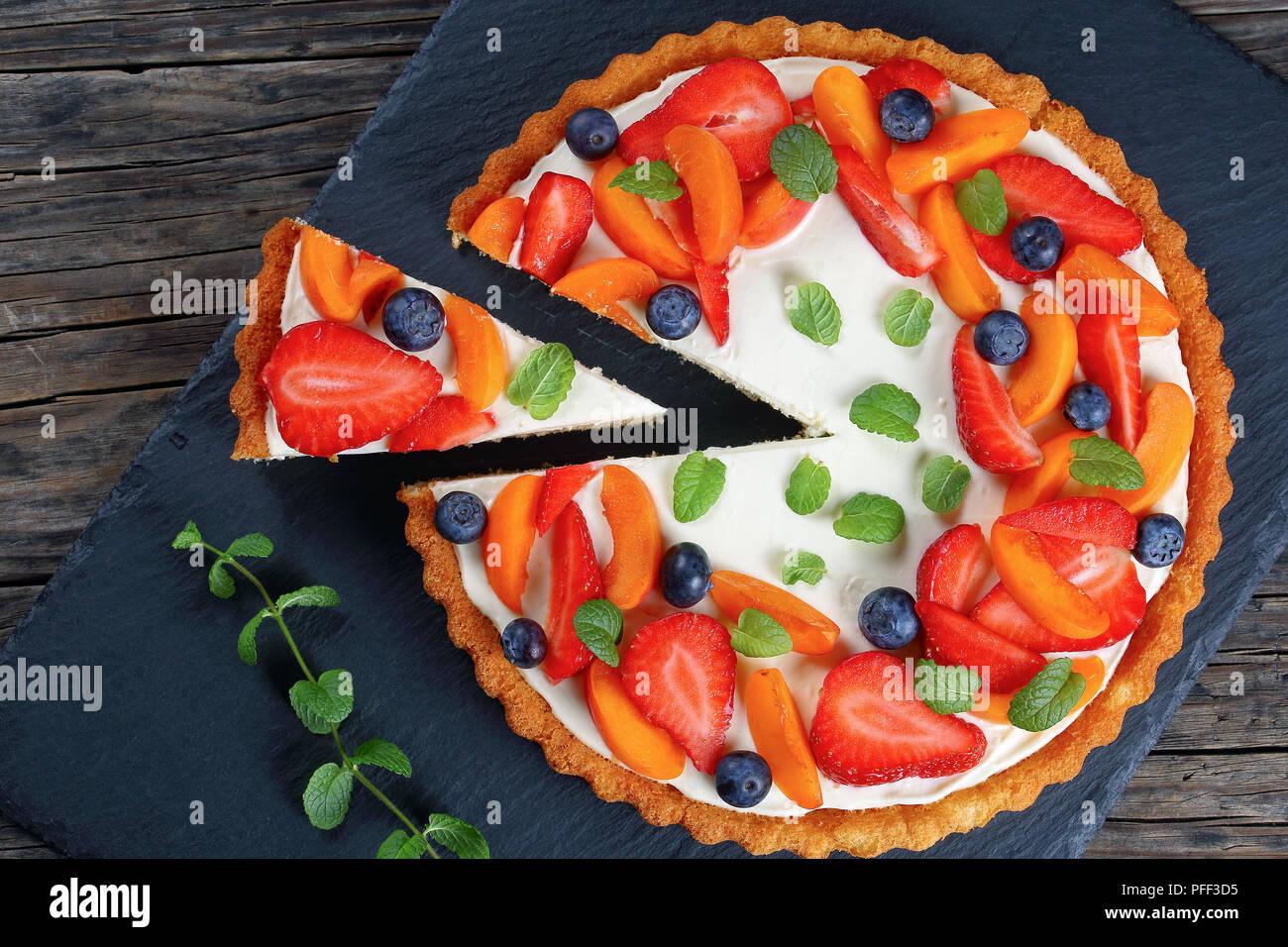 Torte D Stock Photos Torte D Stock Images Alamy