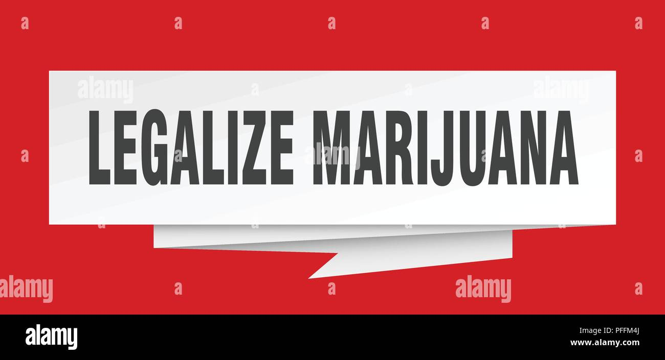Essay Learning English Legalize Marijuana Sign Legalize Marijuana Paper Origami Speech Bubble Legalize  Marijuana Tag Legalize Marijuana Banner Essay About Health also Persuasive Essay Example High School Legalize Marijuana Sign Legalize Marijuana Paper Origami Speech  Business Law Essay Questions
