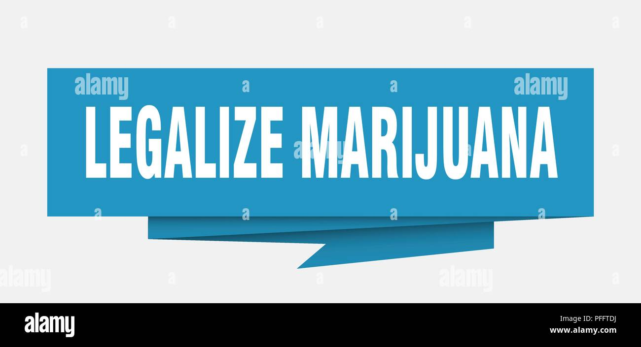 Healthy Diet Essay Legalize Marijuana Sign Legalize Marijuana Paper Origami Speech Bubble Legalize  Marijuana Tag Legalize Marijuana Banner Custom Segment Pricing also Computer Science Essays Legalize Marijuana Sign Legalize Marijuana Paper Origami Speech  Help In Making A Business Plan