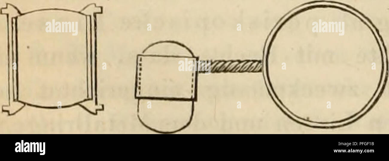 das mikroskop theorie gebrauch geschichte und gegenwartiger zustand desselben microscopes