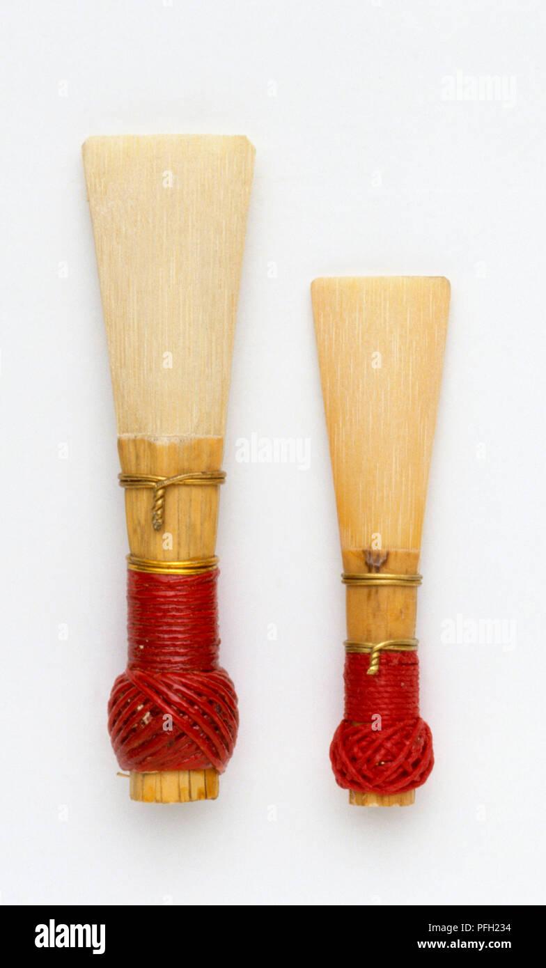 Double Bassoon Stock Photos & Double Bassoon Stock Images - Alamy