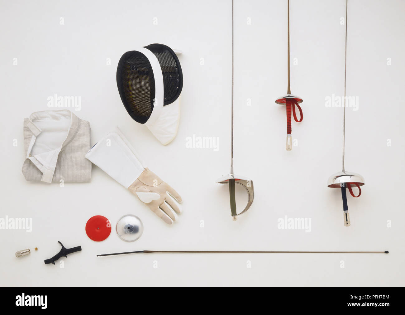 Epee Stock Photos Amp Epee Stock Images Alamy