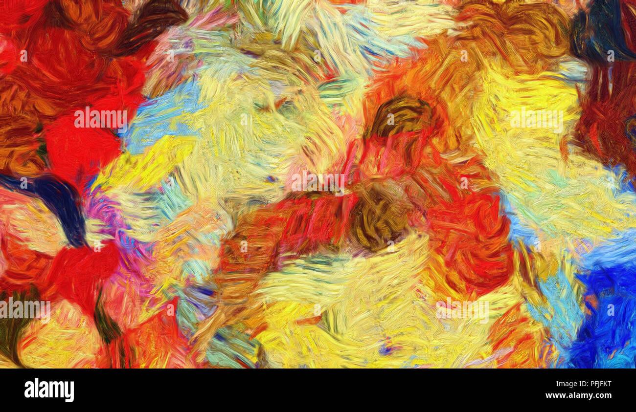 Van Gogh Painting Stock Photos & Van Gogh Painting Stock Images ...
