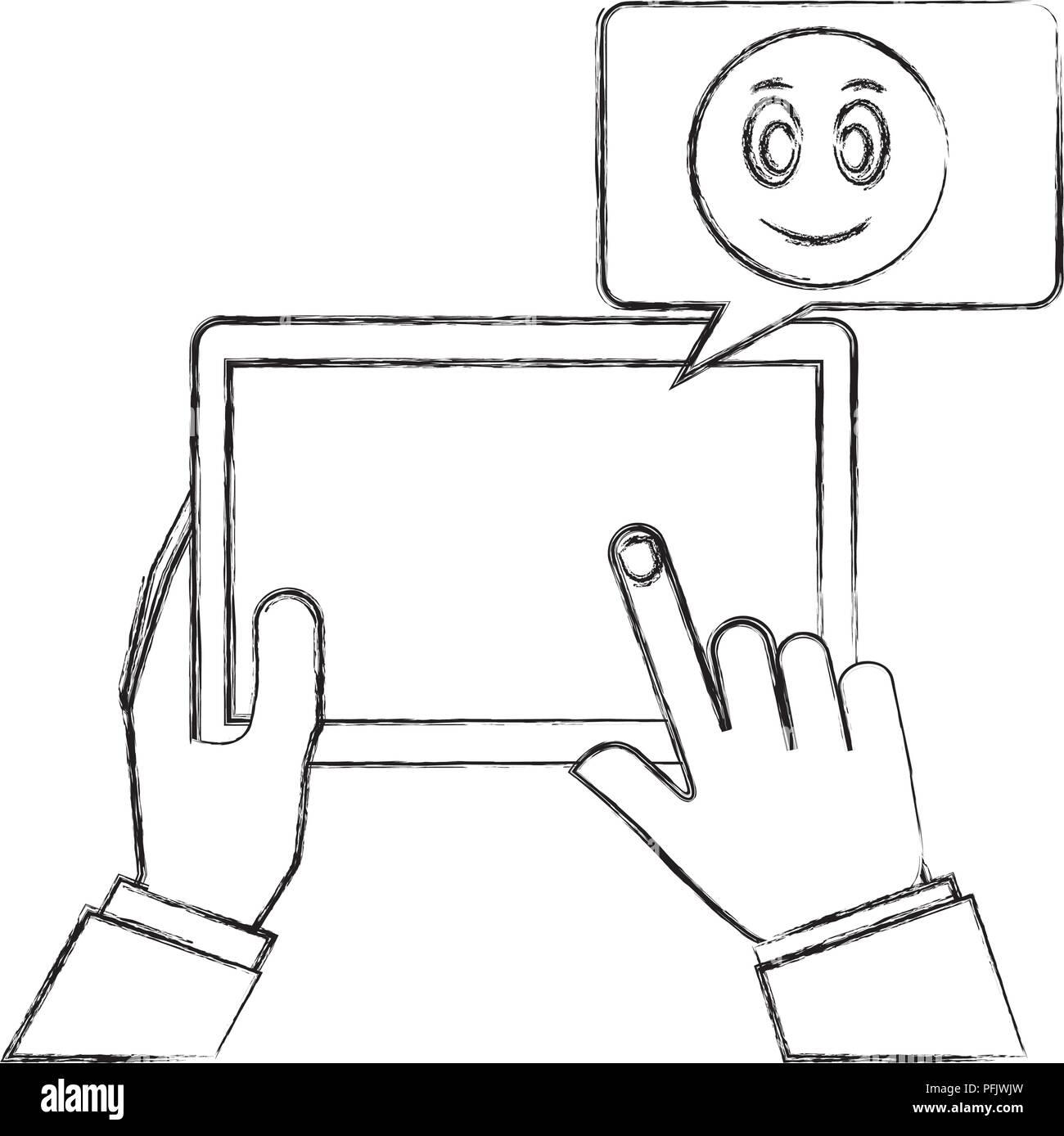 Happy Emoji Stock Photos & Happy Emoji Stock Images - Alamy