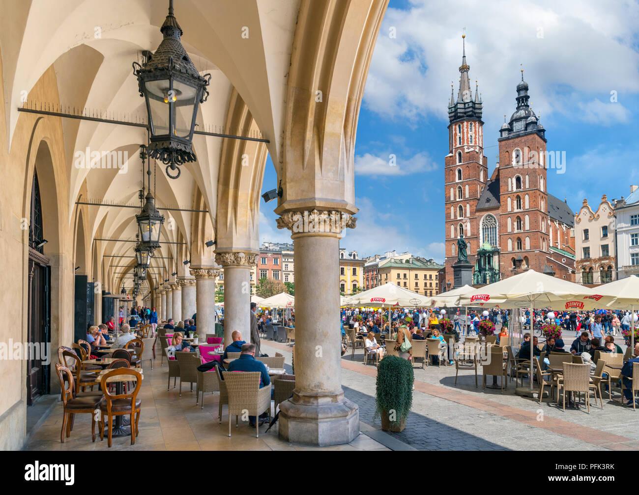 Rynek w krakowie online dating