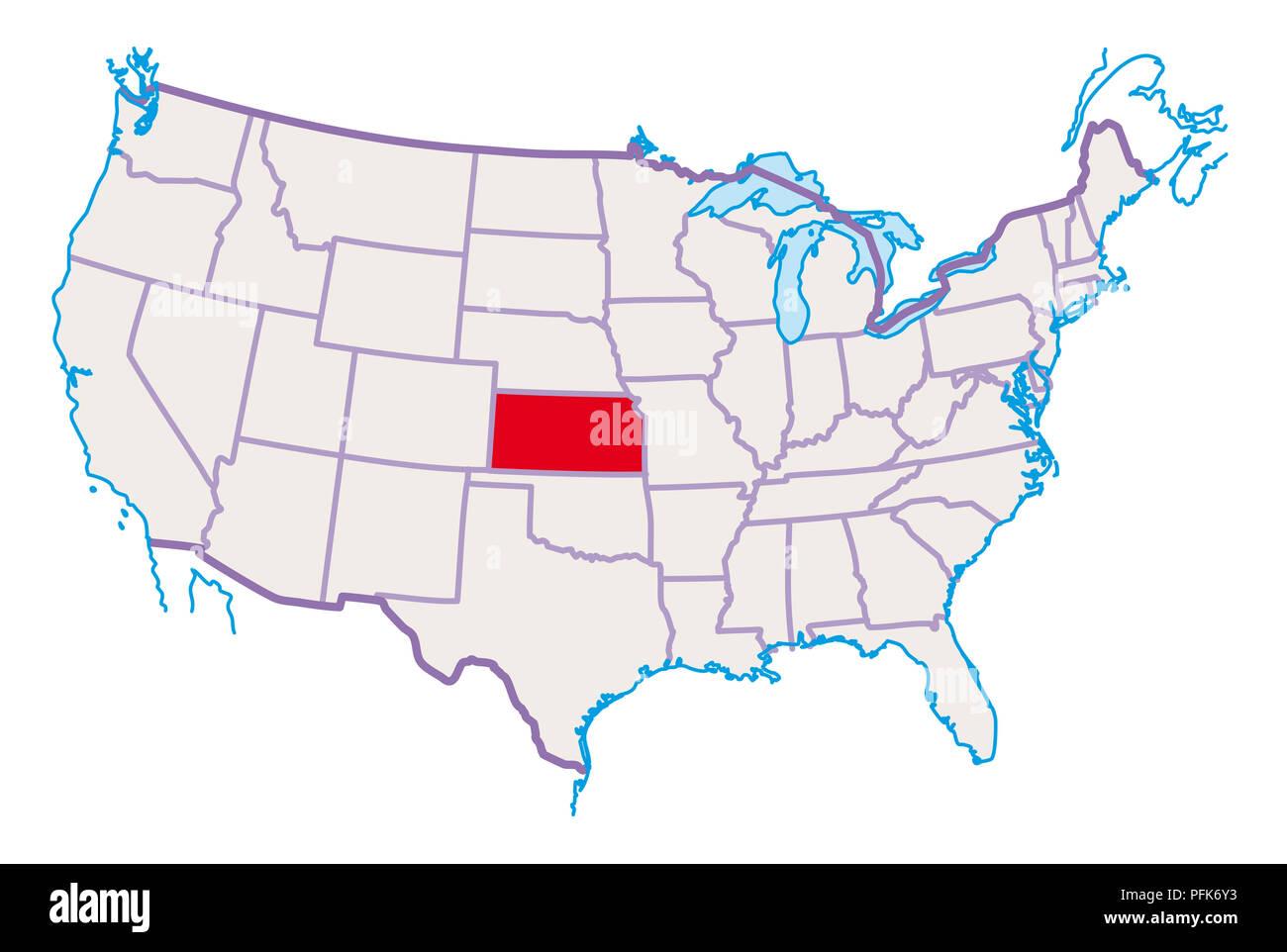 Kansas Map Usa on map of kansas, wabaunsee county kansas, lake wabaunsee kansas, world map kansas, brewster kansas, i-70 toll kansas, fracking map kansas, atchison county kansas, road map kansas, haven kansas, haskell county kansas, detailed map kansas, best of kansas, grainfield kansas, special olympics kansas, brown county kansas, names of towns in kansas, joy land amusement park kansas, interstate 70 kansas,