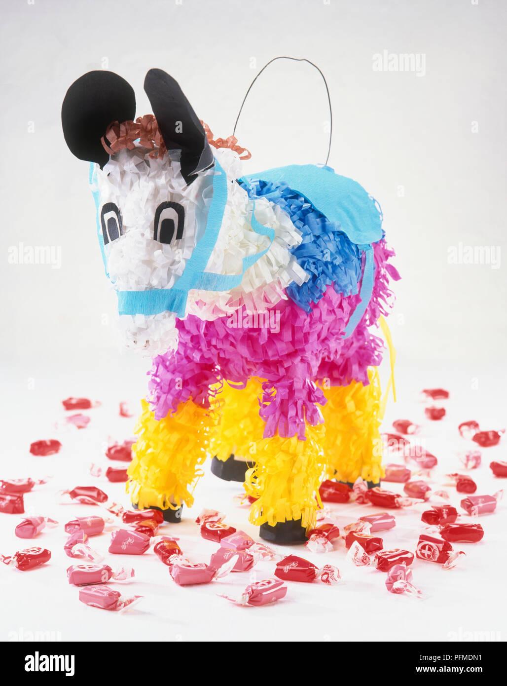 Art Donkey Stock Photos & Art Donkey Stock Images - Alamy