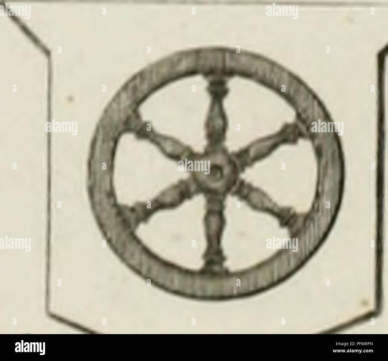 . The cyclopaedia; or, Universal dictionary of arts, sciences, and literature. Plates. Encyclopedias and dictionaries. ii! L, J,  1. j U Y It O TA L '/) / .s- r/.A' CTI O .V .f I'LITE X] rri/irr ,./' (/;, />iik, ,./â ;;./â¢/!⢠Jr ^ />/<â /â¢<â :'i'J'l/II Jiuky or' Uiiaba-ltind JhtJ^L- of Su.(. cr' iHoni'i.ffcr CharlotUju4fu.ftti Maiihitt miA y'm;(ir ..-..⢠^uiruMti â '^on/ii,t /'rin,;:M EUuii*vih v I /»â ..â¢/ .!'.â Â« zh:^^ FIRST BOUSE 'â¢'⢠iiovsi: ioflnil IllH'SK 3 4 ^ ^ riirii nvrsi: © © si.TU Jiovsi: *i?isZ/^ Xtvt^itfi yp/i Il'whlli Son _ yi/itfi Xon # # ittidne  - Stock Image