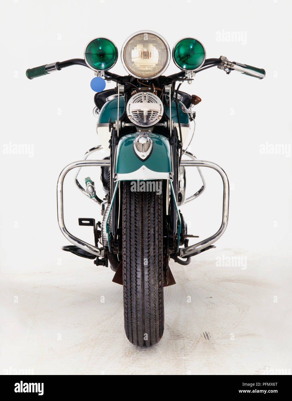 harley davidson wld front view stock photo 216203872 alamy