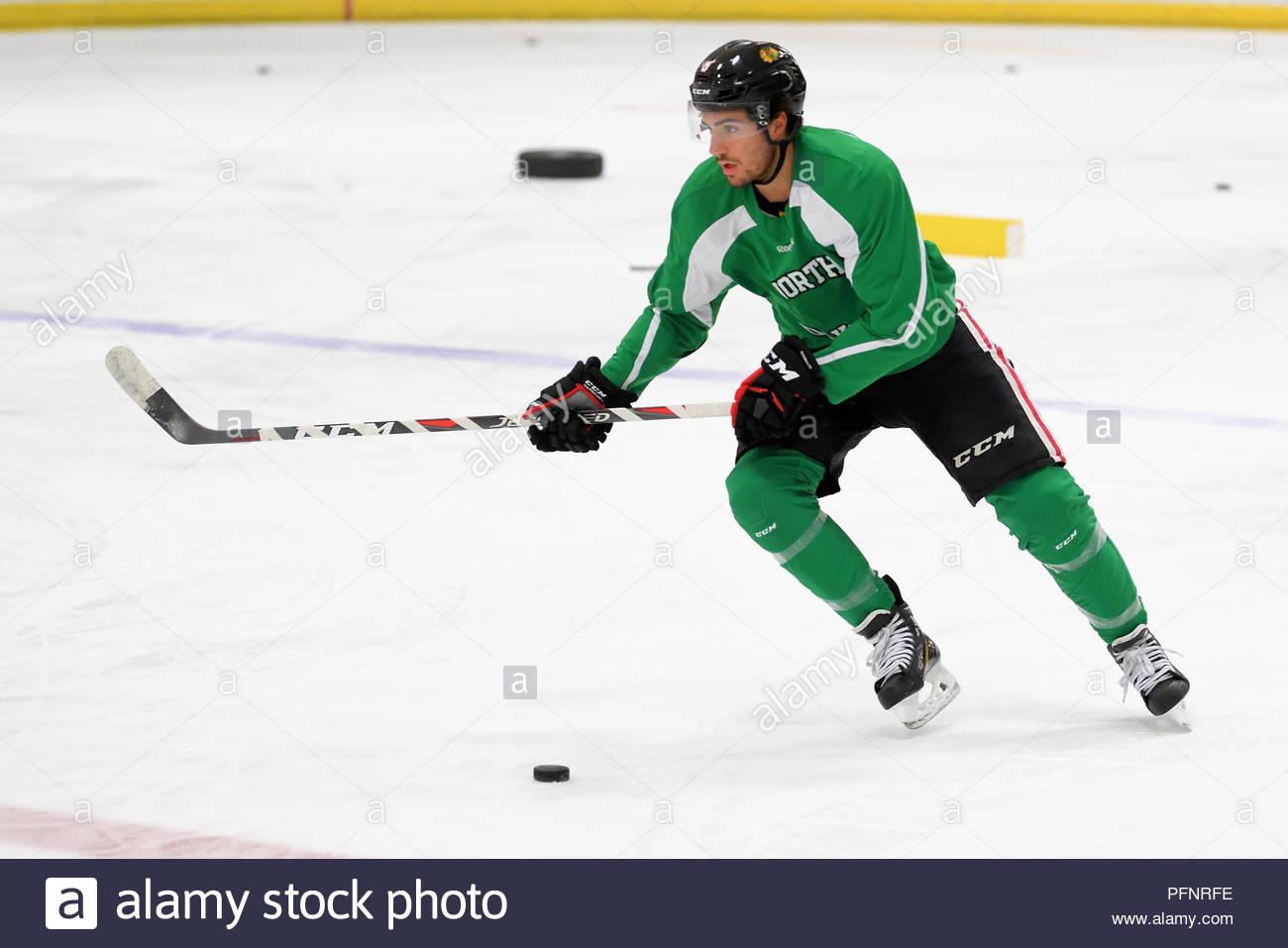 Pro Hockey Stock Photos Pro Hockey Stock Images Alamy