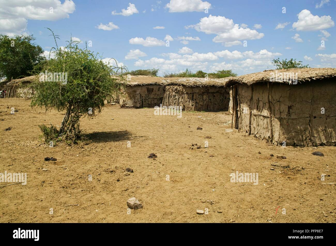 Kenya Olboma Houses In Maasai Village Manyatta On The Edge Of. Kenya Olboma Houses In Maasai Village Manyatta On The Edge Of Masai Mara National Reserve. Wiring. Diagram Of A House A Manyatta At Scoala.co
